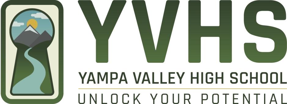 YVHS_Logo_RGB.1